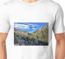Eldorado Canyon Unisex T-Shirt