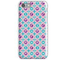 Totally Math! iPhone Case/Skin