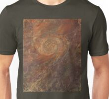 The Great Spiral of Life Unisex T-Shirt