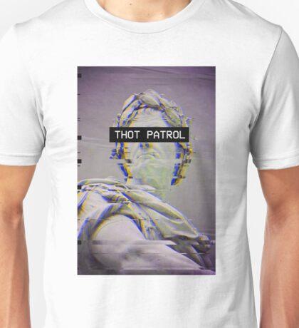 Thot Patrol  Unisex T-Shirt