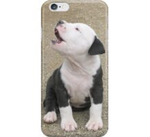 Oh Solo Mio !!! iPhone Case/Skin