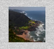 Cape Perpsetua Lookout Hoodie