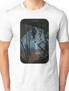 It's You Unisex T-Shirt