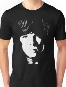 The Walking Dead: Carl Unisex T-Shirt