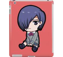 Touka Kirishima (Tokyo Ghoul) iPad Case/Skin