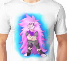 Improved Remesis Unisex T-Shirt