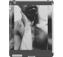 Slow Age iPad Case/Skin