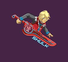 Shulk Unisex T-Shirt