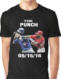 dont mess with texas Graphic T-Shirt