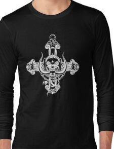 lemmy Long Sleeve T-Shirt