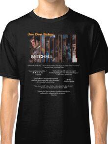 Mittens! Classic T-Shirt