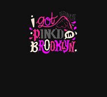 2013 P.ink Day: I Got P.INK'd Unisex T-Shirt