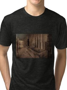 Vintage Relics Tri-blend T-Shirt