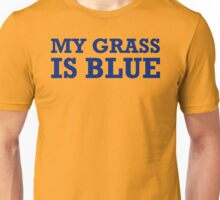 Blue grass T-shirt country music shirt cool tshirt harmonica banjo shirt Shirt (also available on crewneck sweatshirts and hoodies) SM-6XL Unisex T-Shirt