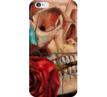 """I Need to Hear You Say I'm Sexy"" iPhone Case/Skin"