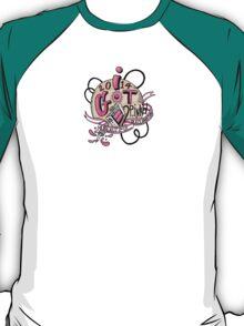 2014 P.ink Day: I Got P.INK'd T-Shirt