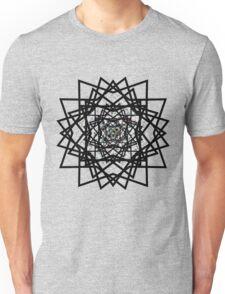 Universal Code I Unisex T-Shirt