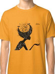 Libra Classic T-Shirt