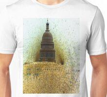 CAP (Phoney) Unisex T-Shirt