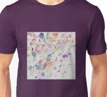 Confetti Unisex T-Shirt