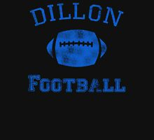 DILLON PANTHERS TSHIRT Friday Night Lights Football TEE TV Show East North T T-Shirt