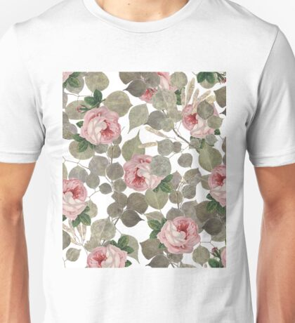 Rebirth #redbubble #lifestyle T-Shirt
