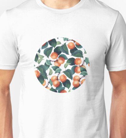 Tropical Fruit #redbubble #lifestyle T-Shirt