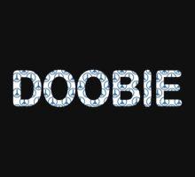 Doobie t shirt Marijuana t shirt Weed Doobie Brothers 420 t shirt bob marley t shirt black market rock t shirt rap music by beardburger