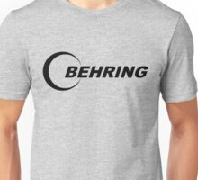 Behring Applied Technology 2946 (Large) Unisex T-Shirt