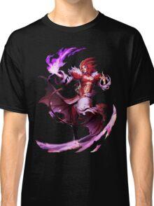 FINAL FANTASY IX - Trance Kuja Classic T-Shirt