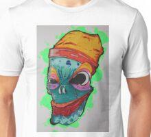 Terrestrial Unisex T-Shirt