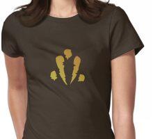 Apocalypse Fera: Bastet Womens Fitted T-Shirt