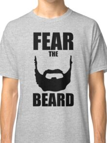 FEAR THE BEARD BRETT KEISEL Soft T-Shirt STEELERS FOOTBALL TEE N F L Pittsburgh Classic T-Shirt
