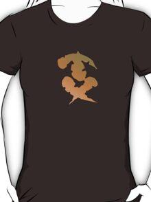 Fera: Gurahl T-Shirt