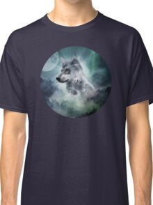 Inspired by Nature Classic T-Shirt