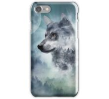 Inspired by Nature iPhone Case/Skin
