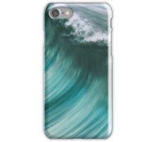 Ocean Art iPhone Case/Skin