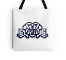 steelhounds Tote Bag