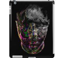 Opus vs Cirez D iPad Case/Skin