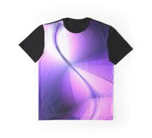 Abstract composition 67 Graphic T-Shirt
