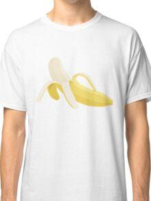 Mmm. Banana Classic T-Shirt