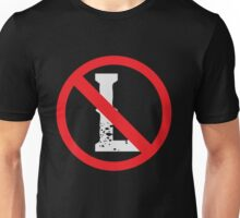 No L - Funny Christmas Holiday Song Noel Unisex T-Shirt