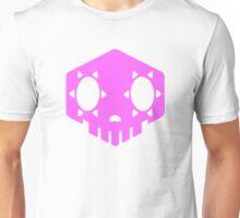Sombra Unisex T-Shirt