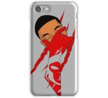 Supreme Drake iPhone Case/Skin