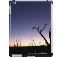 Sunset Australia 2 iPad Case/Skin