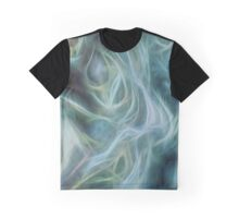 Abstract composition 50 Graphic T-Shirt
