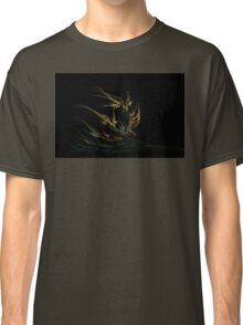Autumn Gale Classic T-Shirt