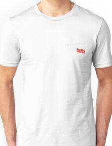 Emotional Roadshow Sweatshirt Unisex T-Shirt