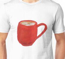 The classic Unisex T-Shirt