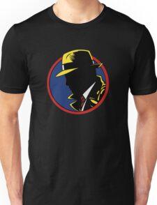 Dick Tracy! Unisex T-Shirt